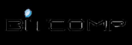 Bitcomp